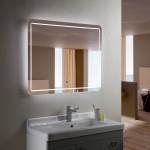 Зеркальные полки (45)